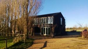 potash-barns